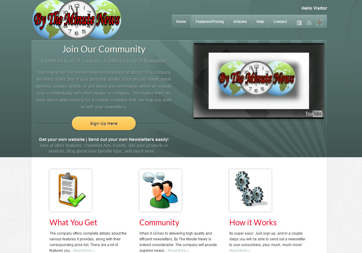 ... 100 Design Your Own Home Page 16 Premium And Free For Free Website To Design  Your ...